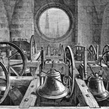 A-brief-history-of-bellringing-1510145987