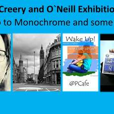 Meet-the-artists-mccreery-and-o-neill-exhibition-wake-up-to-monochrome-and-some-colour-1515704727