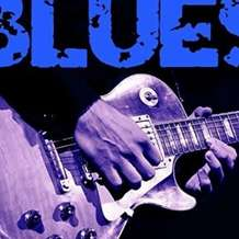 Blues-harvest-1521653011