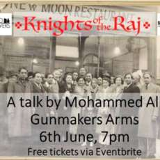 Knights-of-the-raj-1523087692