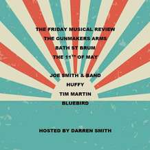 The-friday-musical-review-1524851289