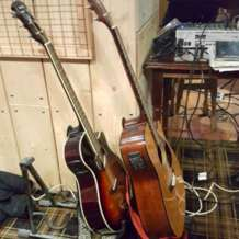 Open-mic-free-and-easy-1526579299