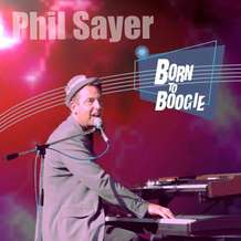 Phil-sayer-boogie-woogie-band-1531908813