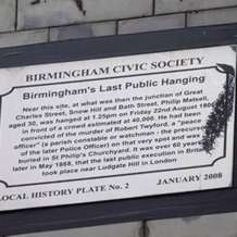 The-last-public-hanging-in-birmingham-1550310666