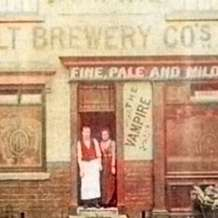 Evening-walk-the-lost-pubs-of-birmingham-1559641190