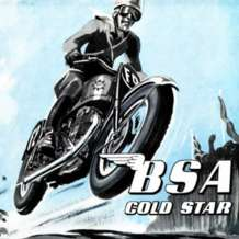 Bsa-owners-club-ride-out-1564256587