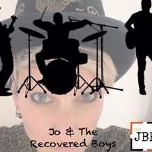 Jo-and-the-recovered-boys-1567972703