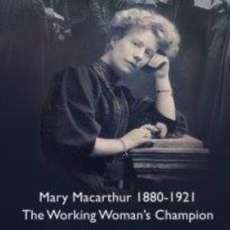 Mary-macarthur-righting-the-wrong-1567974390