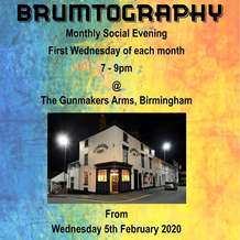 Brumtography-1579038924