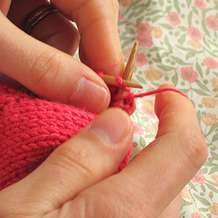 Knit-and-natter-night-1400528757