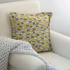 Beginners-sewing-simple-cushion-cover-1498941148