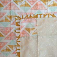 Patchwork-and-quilting-1498941509