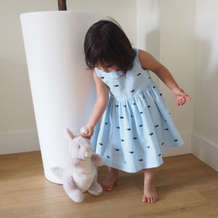Sewing-children-s-clothes-1531344061