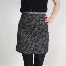 Beginner-dressmaking-1549216996