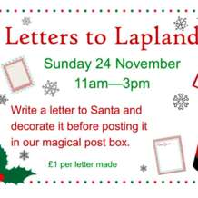 Letters-to-lapland-1574094222