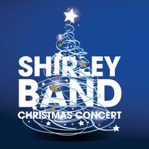 Shirley-band-christmas-concert-1384681122