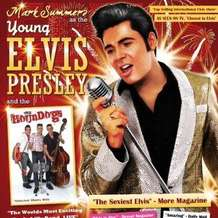 Elvis-tribute-1368963837
