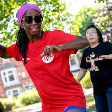 Parklives-by-coca-cola-great-britain-zumba-session-1533064897