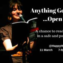 Anything-goes-open-readings-1552041598