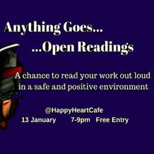Anything-goes-open-readings-1578515189