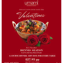 Valentines-dinner-with-dennis-seaton-1486381115