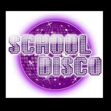 Bank-holiday-school-disco-1559643370