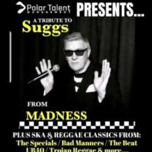 Tribute-to-suggs-1559644194