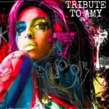 Amy-winehouse-tribute-1559644443