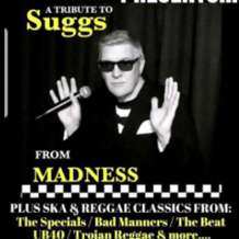 Tribute-to-suggs-1561279999