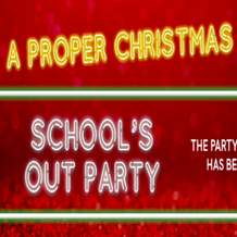 Schools-out-december-party-1573846408