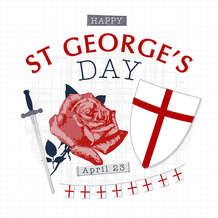 St-george-s-day-celebration-1582742840