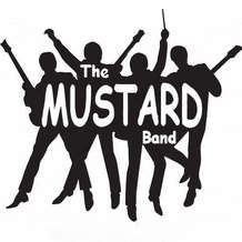The-mustard-band-1504256965