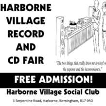 Record-cd-fair-1582743430