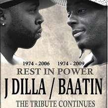 Rest-in-peace-j-dilla-baatin