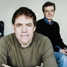 Martyn-joseph-and-stewart-henderson