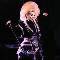 Toyah-walk-of-fame-concert-1340058567
