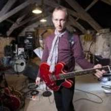 Steve-cradock-1342251756