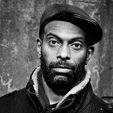 Theo-parrish-1342816037