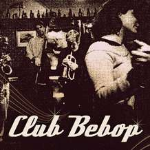 Club-bebop-1345230813