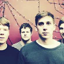 We-were-promised-jetpacks-1345623830