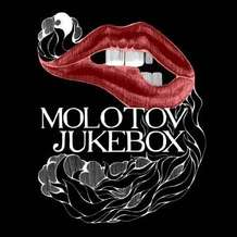 Molotov-jukebox-1348425158