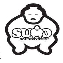 Sumosoundsystem-presents-free-party-1348608646