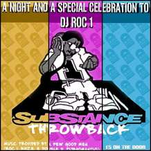 Substance-throwback-x-mas-party-ft-magoo-mad-flow-1350121562