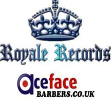 Keep-it-royale-alldayer-1351108780