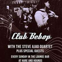 Club-bebop-1356952397
