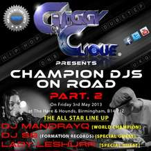 Champion-djs-on-the-road-1363125686