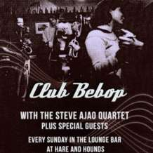 Club-bebop-1366533372