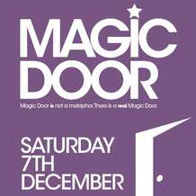 Magic-door-1384551446