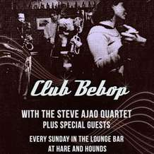 Club-bebop-with-steve-ajao-1393449449