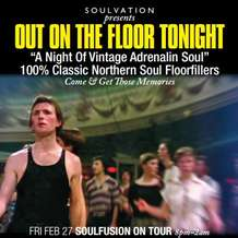 Out-on-the-floor-tonight-1421958772
